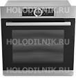 Встраиваемый электрический духовой шкаф Bosch HBG 655 HS1