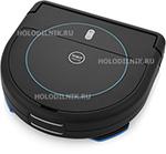 Робот-пылесос HOBOT Legee-668