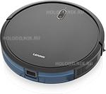 Робот-пылесос Lenovo Е1 (D450) черный