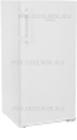 Однокамерный холодильник Liebherr B 2830-22